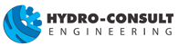 Hydro Consult Engineering Limited