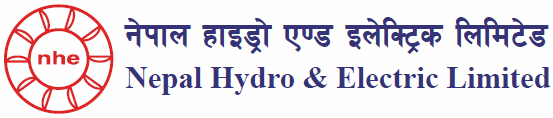 Nepal Hydro & Electric Limited (NHE)